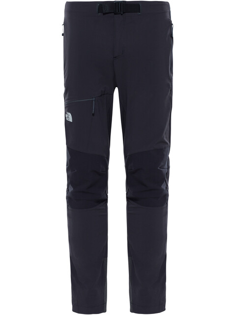 The North Face M's Asteroid Pant TNF Black